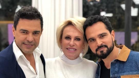 Foto: (Cristiane Ferreira/Globo)