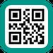 Leitor código de barras e QR