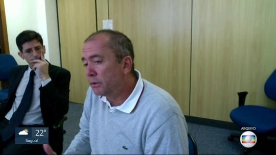 Em delação, operador de Cabral diz que 40 políticos do RJ receberam caixa 2, e que Paes pediu dinheiro para o MDB