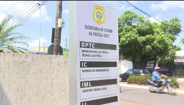 Mulher é morta pelo marido na frente de familiares durante festa no interior do AC - Notícias - Plantão Diário