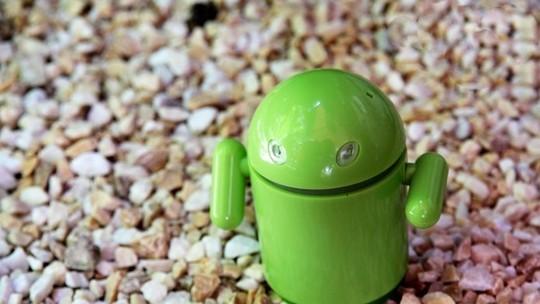 Google lança site do Fuchsia OS, sistema que pode substituir Android