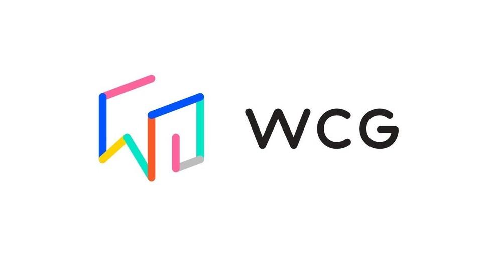 WCG retorna em 2019 — Foto: Reprodução/WCG