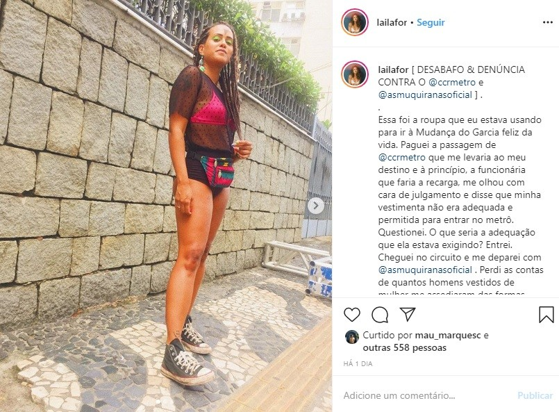 VÍDEO: Foliões do Muquiranas quebram estrutura de camarote em Salvador; Léo Santana reclama: 'Vamos dar exemplo'