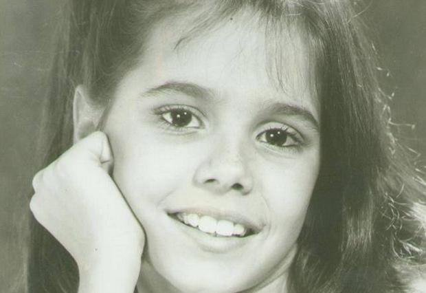 Deborah Secco sempre linda! (Foto: Reprodução )