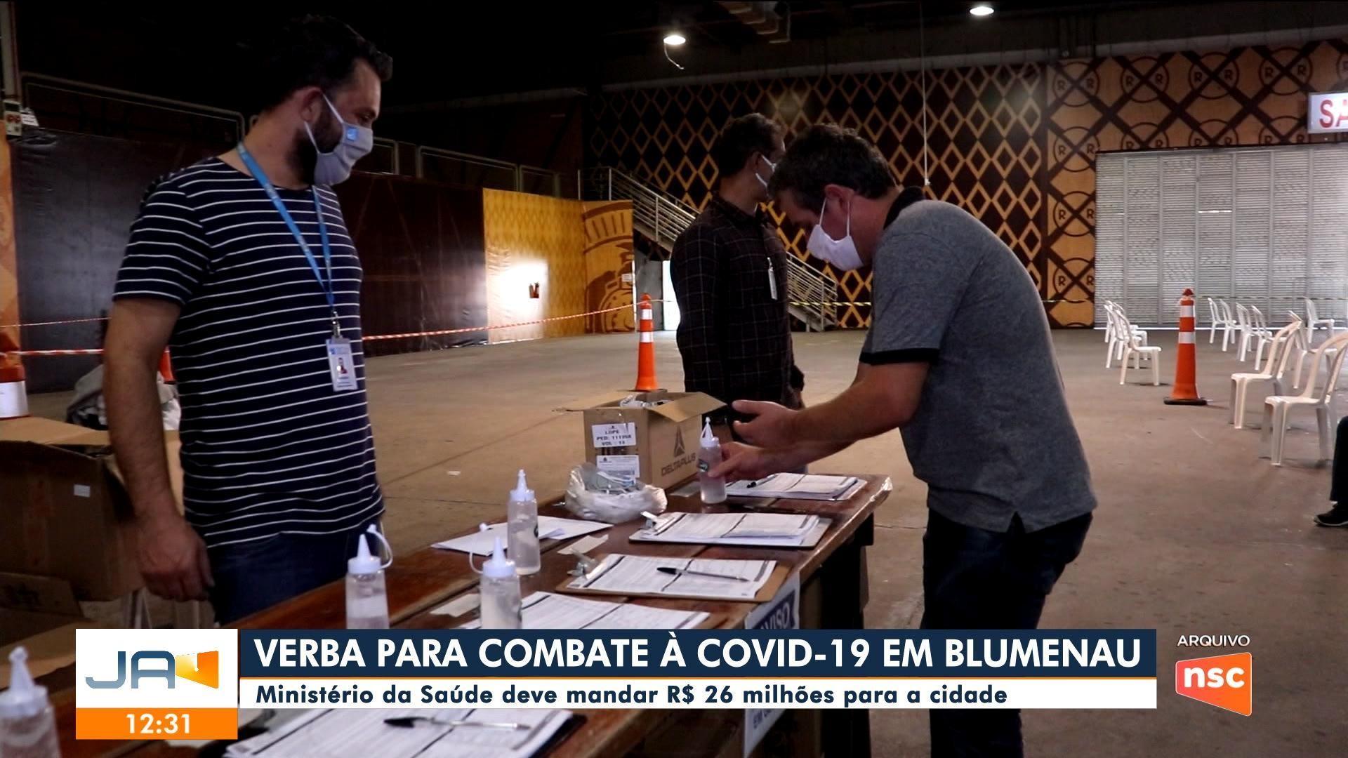 VÍDEOS: Jornal do Almoço de sexta-feira, 3 de julho