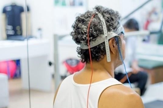 UFPB oferece tratamento experimental gratuito para pacientes com depressão - Notícias - Plantão Diário