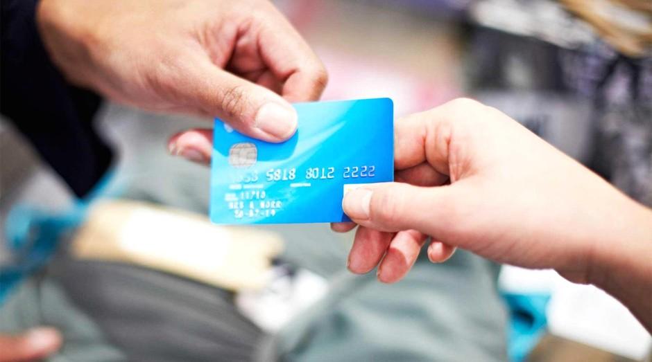 cartao de credito (Foto: Reprodução)