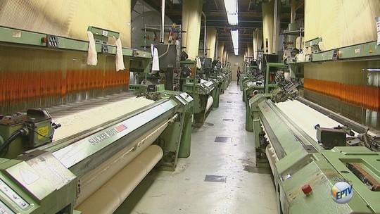 Fábrica Toalhas São Carlos demite 75 funcionários e alega queda na produção