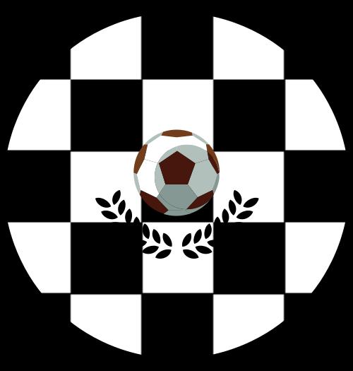 E.C. Thermas de Caieiras