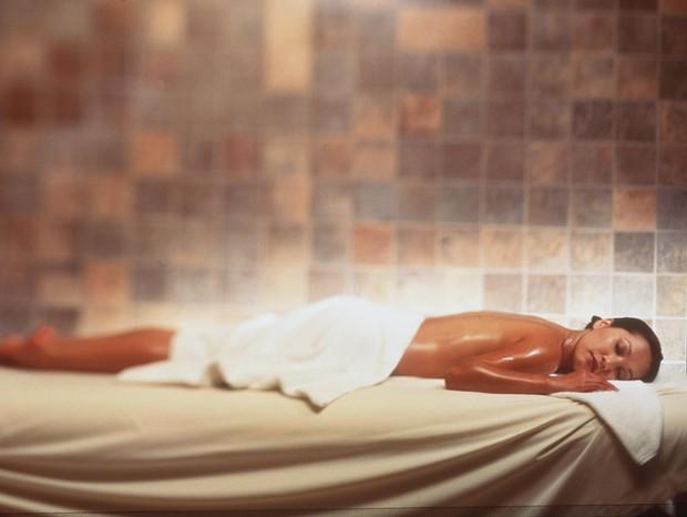 A massagem tântrica é uma prática com mais de cinco mil anos de vida (Foto: Getty Images)