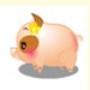 Porco Alegre