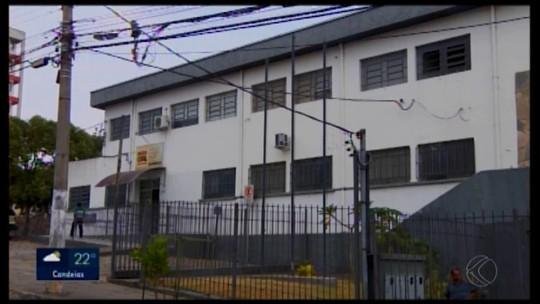 Câmara de Divinópolis envia ofício para Polícia Civil de MG solicitando recomposição do quadro de delegados
