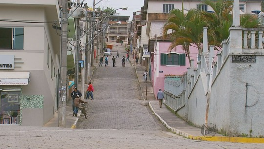 Controle de dengue deixa estatística zerada em cidades do Sul de MG