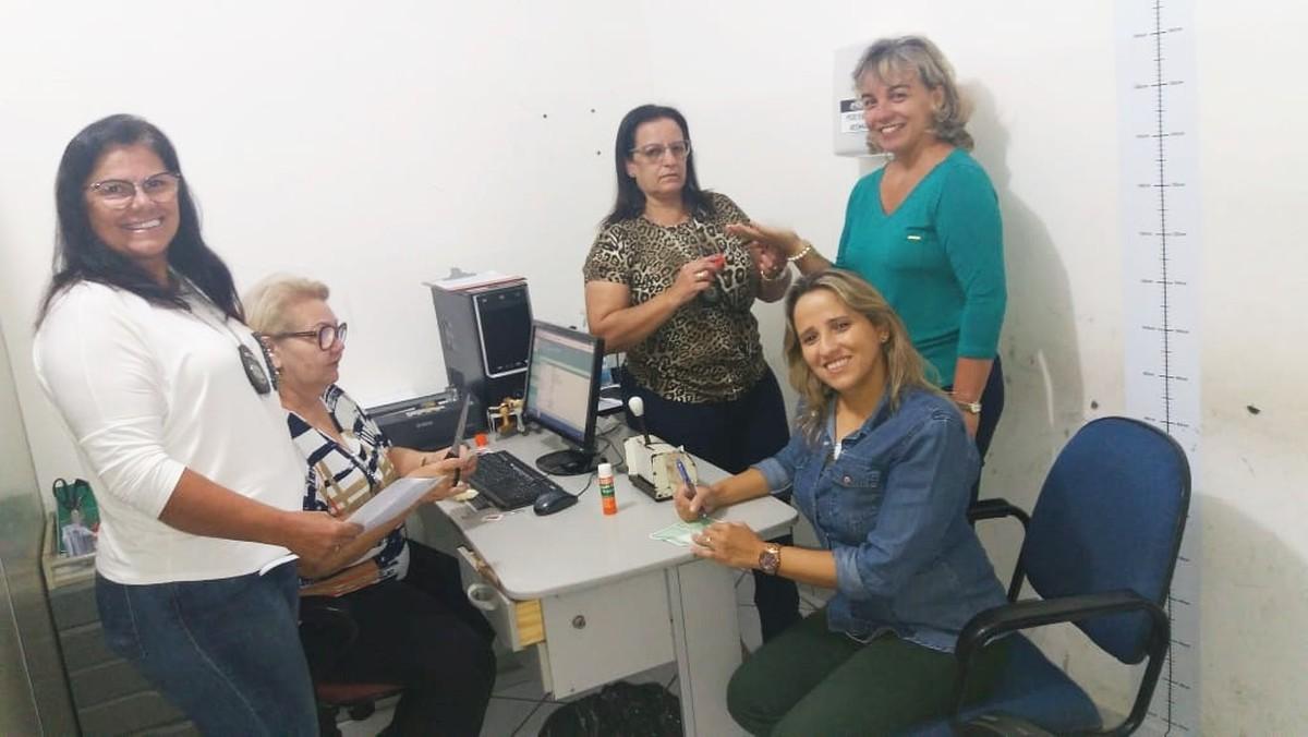 Resultado de imagem para Itep-RN faz homenagem ao Dia das Mulheres e emissão de RGs é exclusiva para o público feminino