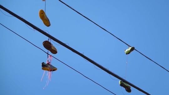 'A Rua É Sua' levou brincadeiras de rua a diferentes regiões de São Paulo, nas férias de julho.