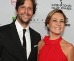 Vladimir Brichta e Adriana Esteves | Globo/ Luiz C. Ribeiro