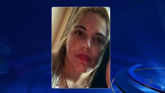 Polícia Civil procura suspeito de matar namorada a tiros após briga em Mirandópolis