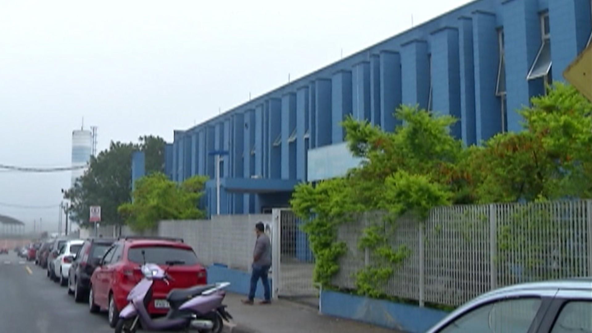 Três meses após inaugurar prédio de UPA, Arujá desiste do equipamento e vai usar estrutura para Pronto Atendimento - Radio Evangelho Gospel