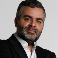 Carlos Andreazza