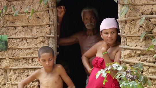 Repórter Secreto vai a Foz do Iguaçu mostrar o sucateamento da saúde