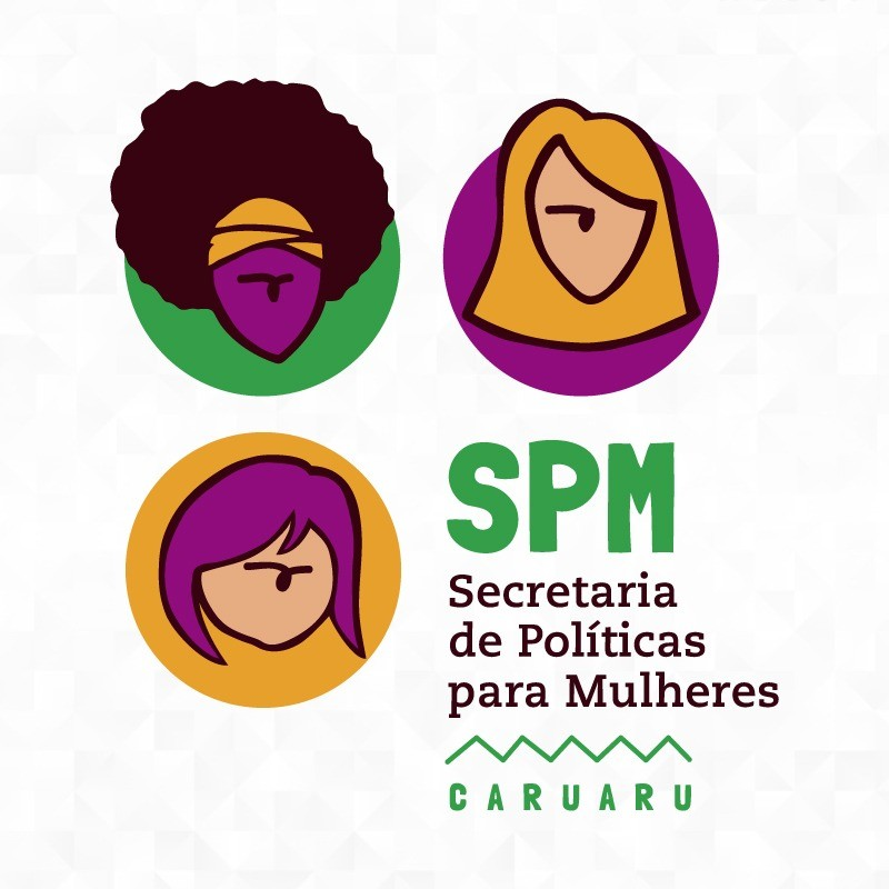 Caruaru faz campanha de combate à violência contra as mulheres nas unidades de saúde