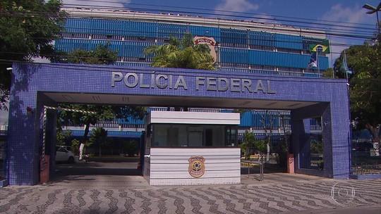PF investiga adolescente suspeita de pagar por respostas das provas do Enem em Pernambuco