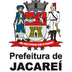 Prefeitura Municipal de Jacareí.