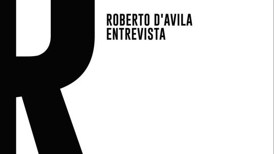 Roberto D'Avila entrevista Fernando Henrique Cardoso