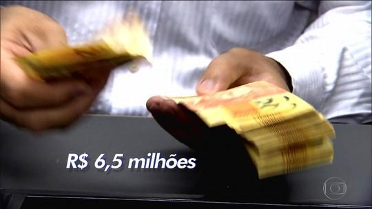 Vaga na semi renderá ao Cruzeiro prêmio acumulado maior que patrocínio master