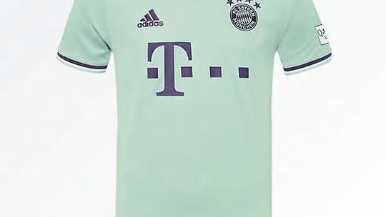 7199c44fa5 Há 7 meses futebol alemão