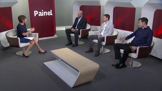 Painel: como resolver a crise de moradia em São Paulo?