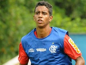 Jogadores do Fla demonstram mais otimismo que Jorginho na Taça Rio