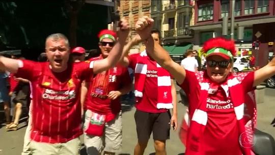 Chega de vices: entenda como o respaldo a Jürgen Klopp tornou o Liverpool um time campeão