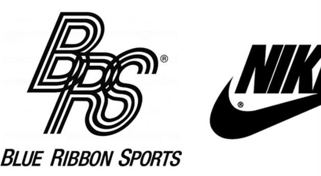Nike passou por mudanças ao longo de sua trajetória (Foto: Divulgação)