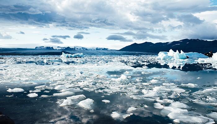 Segundo a ONU, desastres ambientais ocorrem pelo menos uma vez por semana (Foto: Pexels)