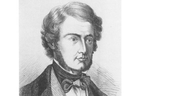 O médico europeu que deu início à pesquisa com maconha há mais de 170 anos