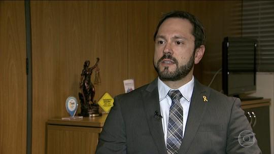 MEC anuncia delegado da Polícia Federal para presidir o Inep