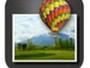 Superimpose
