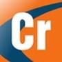 CrossOver Chromium