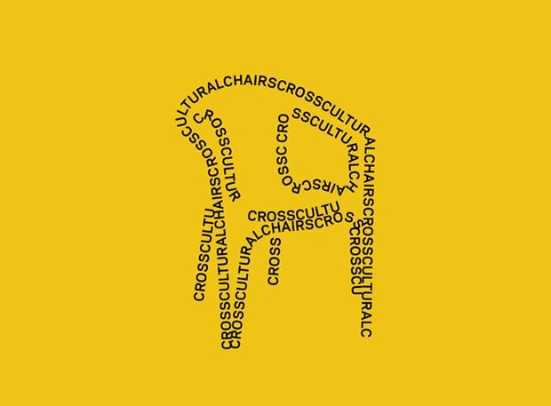 Cadeiras pelo mundo: designer investiga diferenças culturais através da mobília  (Foto: Divulgação)