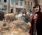 Cena do filme 'Gangues de Nova York' (2002) | Reprodução da internet
