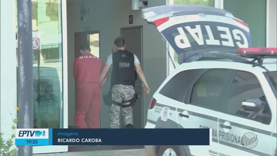 Acusado de matar psicólogo é condenado a 13 anos de prisão em Pouso Alegre, MG
