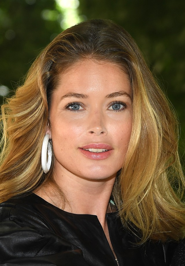 Doutzen Kroes (Foto: Getty Images)