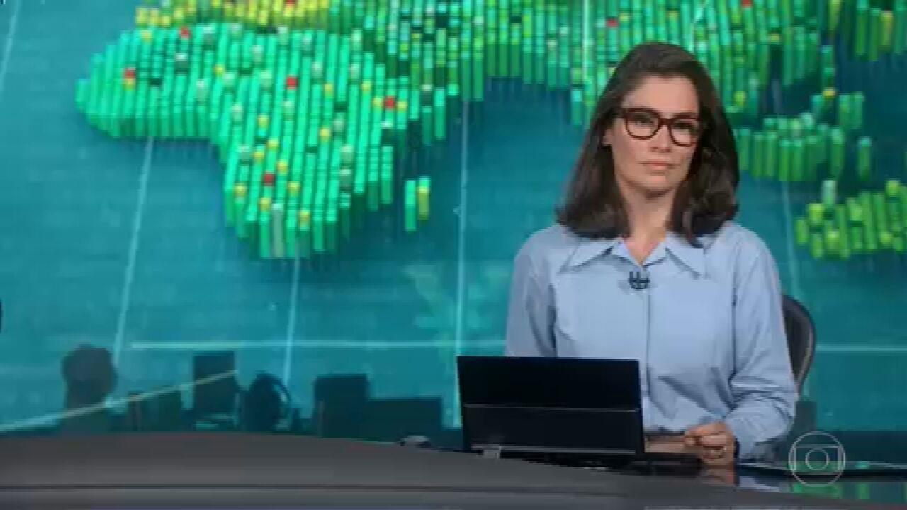 Banco do Brasil abriu dois programas de demissão voluntária