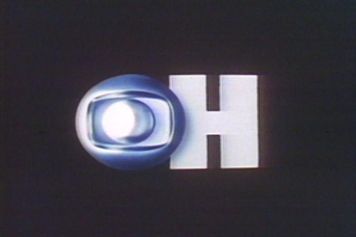 JH 50 anos: Relembre algumas aberturas do telejornal