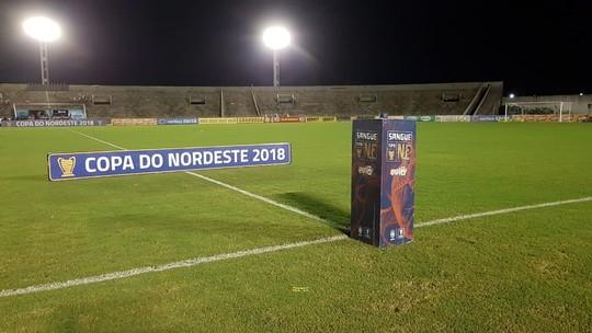 Foto: (Divulgação/E.C. Bahia)