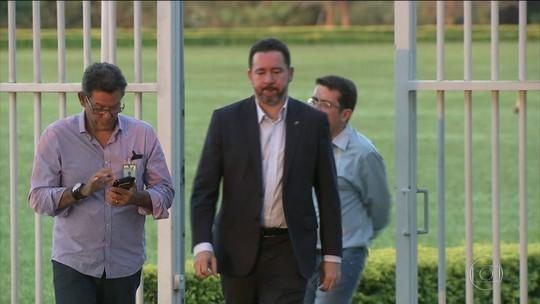 Governo destinará mais de R$ 1 bi para intervenção no Rio e Ministério da Segurança, diz ministro
