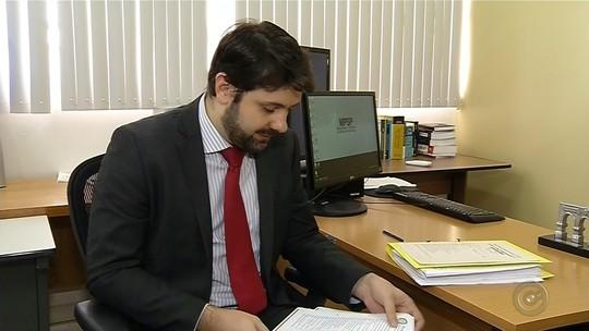 MP fiscaliza cargos comissionados em cidades do noroeste paulista