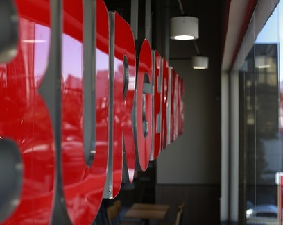 Como o Burger King se prepara para virar uma empresa de tecnologia no Brasil