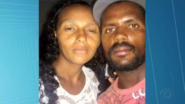 Mãe de criança morta por tiro durante discussão dos pais em Ibateguara, AL, era agredida pelo marido, diz polícia - Radio Evangelho Gospel